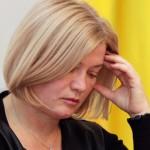 Геращенко: Показания из моряков выбивали пытками