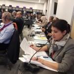 Украинские депутаты передали ПА НАТО доклады о частных военных компаниях РФ