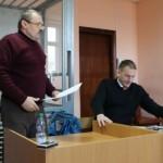Крымского экс-депутата-коллаборанта приговорили к 12 годам за госизмену