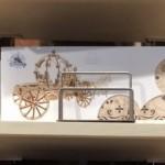 В магазинах Disney начали продавать украинские игрушки