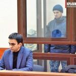Украинский капитан отказался под пытками давать показания ФСБ