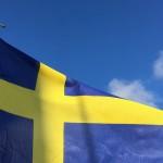 В Швеции практически исчезли наличные деньги