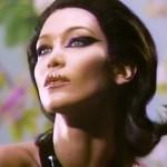 Белла Хадид испугала поклонников своим внешним видом в новой съемке