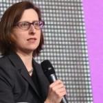 Пентагон: Россия должна уйти с Донбасса и разблокировать Азов