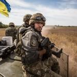 90-летняя украинка пожертвовала $10 тыс. украинской армии, чтобы выиграть войну