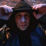 Саксофонист «Ляписа Трубецкого» отсидел в тюрьме 17 лет и теперь займется рэпом