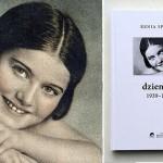 В Англии опубликовали дневник польской девочки, погибшей от рук фашистов в 1942 году