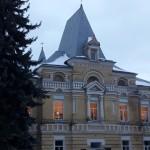 От неканонического МП (РПЦ) ушли еще 8 приходов