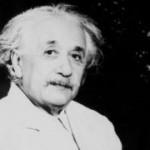 Индийские ученые усомнились в теориях Ньютона и Эйнштейна