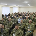 Самые масштабные в Украине военные учения готовят семь натовских стран