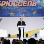 2019 — точка невозврата. Победа Президента П. Порошенко — это разгром Путина, а затем развал России