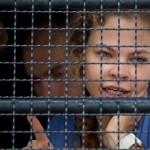 Рыбка и Лесли будут депортированы из Тайланда