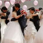 «Женщины-остатки»: как руководители китайских компаний пытаются выдать замуж одиноких сотрудниц