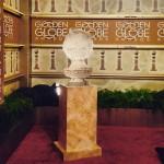 В Лос-Анжелесе раздали «Золотые глобусы» — какие фильмы победили