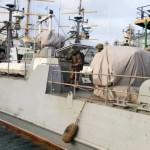 Украинские морпехи впервые испытали десантно-штурмовые «Кентавры» (видео)