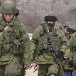 Россия пытается скрыть в соцсетях факты военной агрессии