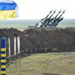 ВСУ проведут масштабные стрельбы из ракетных комплексов С-300 вблизи оккупированного Крыма