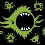 ВОЗ опубликовала список самых опасных супербактерий