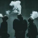 Курение вейпа — прямой путь к депрессии и инфаркту