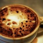 Жительница Китая «постарела» на 30 лет из-за любви к кофе