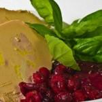 17 деликатесных блюд и напитков, запрещенных во многих странах мира