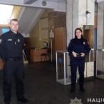 В день выборов 18 раз «минировали» участки — большинство звонков с РФ