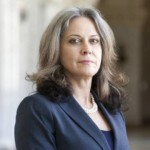 Экс-прокурор США Марта Берш отрицает, что ее звали в команду Зе