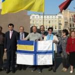 Сейм Латвии готов признать политику СССР в отношении крымских татар геноцидом