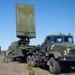 Украина серьезно укрепила артиллерийскую оборону