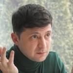 Зеленский собрался отдать СБУ миллионеру из «Батькивщини»