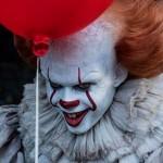 «Оно 2″: в сети появился первый трейлер фильма ужасов