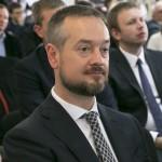 УЗеленского хотят отдать китайцам подряды «Укравтодора»