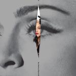 Мадонна в странной фотосессии для The New York Times