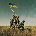 Бойцы ВСУ точно ударили по русским фашистам под Донецком (видео)