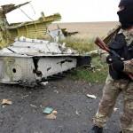 Дело MH17: Цемах может владеть важной информацией о катастрофе и стать ключевым свидетелем
