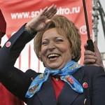 Страна-агрессор отправит всех наркоманов на оккупированный ею Крым
