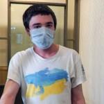ЕС требует от РФ немедленно освободить 24 моряков, Гриба и других украинских политзаключенных