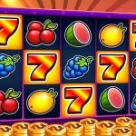 Онлайн слоты Вулкан 777 и другие азартные игры в казино