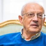 Андрей Пионтковский — опасность Зеленского для Украины