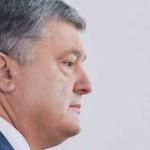90%, что пленных моряков Россия освободит до выборов — Порошенко