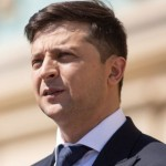 Зеленский рассказал о безвизовом режиме с Канадой