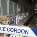 В Гонконге отказались от скандального закона об экстрадиции