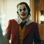 Хоакин Феникс и Роберт Де Ниро в трейлере фильма «Джокер»