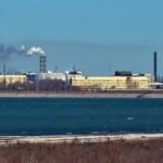 Кому «закручивают гайки»: Эксперты о нападках спецслужб Зеленского на бизнес