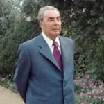 Оккупационные власти Крыма продали дачу Брежнева неизвестным