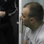В Запорожье на стратегическом авиазаводе разоблачили агента ГРУ