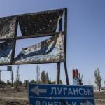 65% электората «Слуги народа» выступают против амнистии боевиков