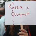Грузия и Эстония также не признали т.н. «выборы» на оккупированном Крыме