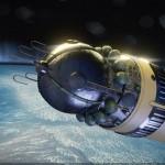 Компания украинца планирует полететь на Луну