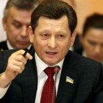 Россия перекрыла поставки энергетического угля через Беларусь в Украину